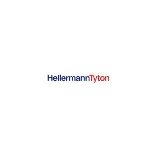 Hellerman